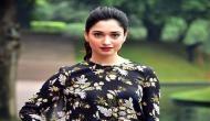 प्रियंका चोपड़ा के बाद बाहुबली की एक्ट्रेस करने जा रही हैं विदेशी बॉयफ्रेंड से शादी!
