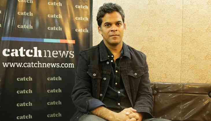 Is the CBFC British[Empire], and are we the subjects?:Motwane