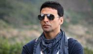 आयुर्वेदिक ब्रांड का चेहरा बनेंगे अक्षय कुमार