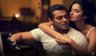 Who will be a part of Salman Khan's Kick 2?