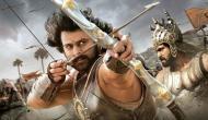 फिल्म रिव्यू: 8000 स्क्रीन पर रिलीज, जानें कैसी है 'बाहुबली 2'