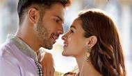 Badrinath Ki Dulhania box-office: Varun – Alia film trends well in opening week!