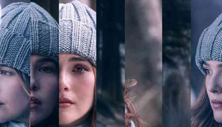 Before I Fall movie review: Mean Girls in a time loop of stupidity
