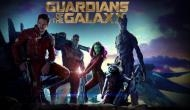 Director confirms Guardians of the Galaxy 3