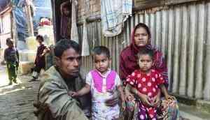 Myanmar's 'Rohingya issue' is a regional refugee crisis – ASEAN must intervene