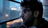 I want to see talented actors on screen: Rajkummar Rao