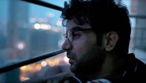 Role in 'Bareilly Ki Barfi' very unique: Rajkummar Rao