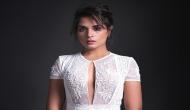Richa Chadha shifts to new residence