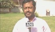 Oppn parties should unite and support Nitish to fight PM Modi: JD(U)