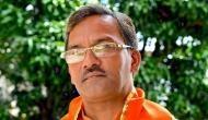 जानिए कौन हैं उत्तराखंड के नए मुख्यमंत्री त्रिवेंद्र सिंह रावत