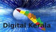 Digital Kerala: बुनियादी मानवाधिकार में Internet को शामिल किया