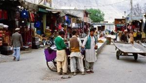 गिलगित-बाल्टिस्तान बनेगा पाकिस्तान का 5वां प्रांत! भारत इसे क्यों स्वीकार नहीं कर सकता?