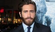 Life has been about enjoying myself: Jake Gyllenhaal