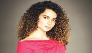 Kangana Ranaut says 'Always hoped to get accepted'