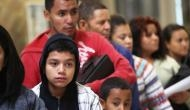 Living on the edge: are America's deportation laws traumatising immigrants?