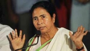 Mamata Banerjee attacks PM Modi in a review of 'The Accidental Prime Minister;' comes up with dramatic film title