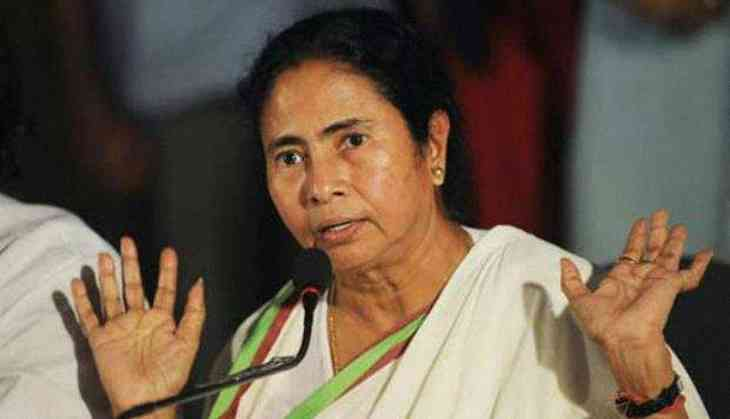 Centre cancels Bengal's R-Day tableau. Mamata says it's because theme is communal harmony