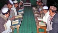 Madrassas defying UP govt order on Independence Day may face action under National Security Act
