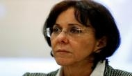 UN official quits after row over her critical Israel report