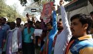 कौन बनेगा यूपी का मुख्यमंत्री: गोरखपुर से लखनऊ तक दावेदारों का दंगल