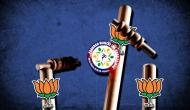 Mutual differences could trump Opposition's counter narrative against BJP