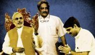 गोवा में भाजपा को बहुमत, कांग्रेस को यह दिन देखना भी जरूरी था