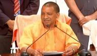 गृह और वित्त मंत्रालय के अलावा सीएम योगी ने बाकी की जिम्मेदारी बांटी