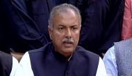 सोमवार को दिल्ली कूच नहीं करेंगे जाट, सरकार के साथ वार्ता के बाद लिया फैसला