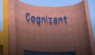 IT firm Cognizant likely to slash 6,000 jobs