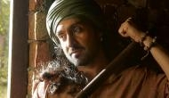 #Interview: Diljit Dosanjh on Phillauri, Anushka Sharma and the association with Salman – Akshay!