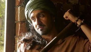 I'm fan of male actors too: Soorma actor Diljit Dosanjh