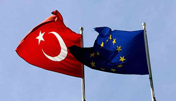 Europe needs to learn how to work with Turkey while keeping democracy alive