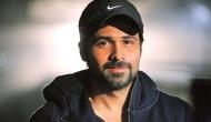 After Shah Rukh Khan, Emraan Hashmi to play a dwarf but with a twist