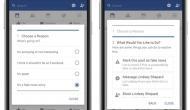 Fakebook: Will pop-ups and warnings keep 'fake news' off Facebook