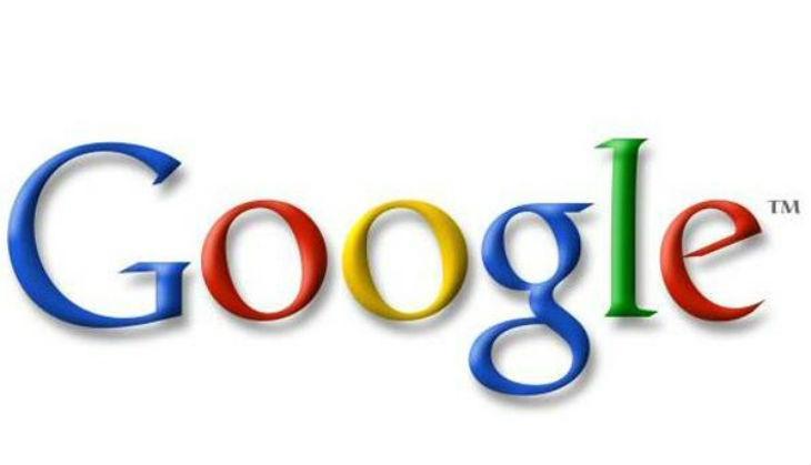 खुशखबरीः Google दे रहा सवा करोड़ रुपये जीतने का मौका