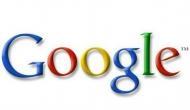 'गूगल की भर्तियों में होता है भेदभाव'
