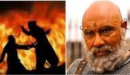 Baahubali 2 : Trailer release of SS Rajamouli film postponed in Karnataka due to Kattappa Sathyaraj's speech on Cauvery issue