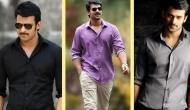 Prabhas 19 : Baahubali actor to essay a police officer in his next action thriller