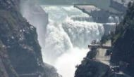 India accepts Islamabad's reservations on Miyar Dam: Pakistan media on Indus Water Treaty