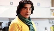 Been more socially responsible than 'Satyamev Jayate' host: Kamal Haasan