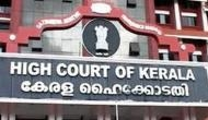 Kerala nun rape case: High Court declined to direct the police to arrest the Bishop; says 'let the police quiz him again'