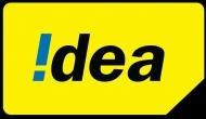 जियो Idea: 70 दिनों के लिए रोज 1.5GB डाटा और कॉलिंग