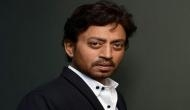 Irrfan Khan becomes face for financial firm