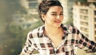 Sonakshi Sinha: my mother is Divyanka Tripathi's fan