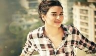 When a famous model made fun of Sonakshi Sinha by calling her a 'cow'