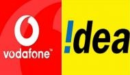 At Kumbh this year, Vodafone-Idea tries to ensure families aren't separated