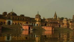 जानिए अयोध्या विवाद की पूरी 'राम' कहानी