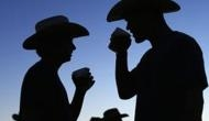 Booze-energy drink combo may up injury risk: Study