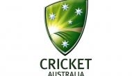 Cricket Australia tells BCCI in open letter: We will never forget the sacrifices
