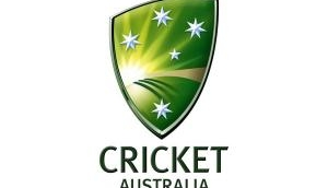 Cricket Australia offers 125 % pay hike to women players